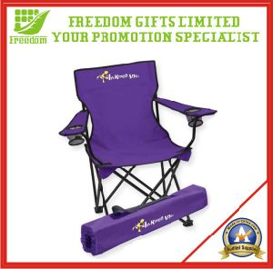 Customized Collapsible Promotional Beach Chair (FREEDOM-BC03)