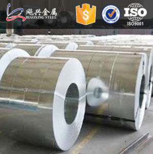Prime CRNGO Silicon Steel Coil for EI Lamination pictures & photos