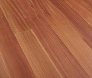 3mm Commercial Wooden Design PVC Vinyl Floor