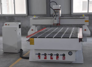 High Quality CNC Router for Wood (M25A) pictures & photos