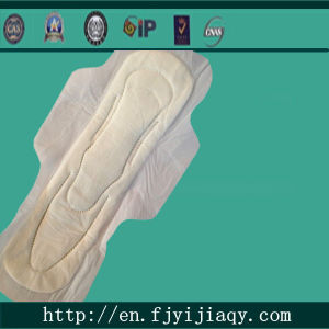 Sanitary Panties for Ladies---320mm pictures & photos
