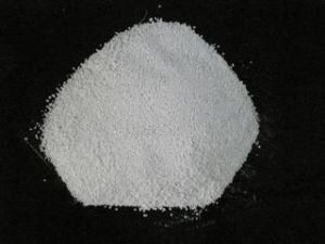 Pentaerythritol pictures & photos