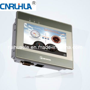 Mt8050I High Quality Touch Screen HMI pictures & photos