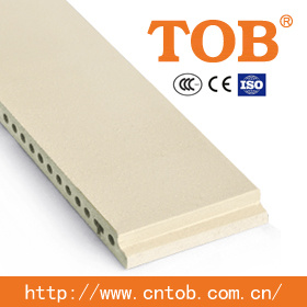 Best Price for Terracotta Panel for Exterior Wall