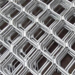 Welded Strong Wire Mesh pictures & photos