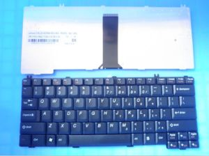 Brand New Laptop Keyboard for Lenovo G450 Us Layout pictures & photos