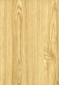 8.3mm HDF Laminate Flooring Walnut 9602 pictures & photos