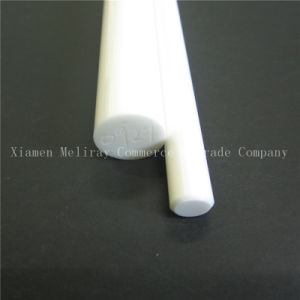 Custom Zirconia Ceramic Rods/ Shaft for Pump