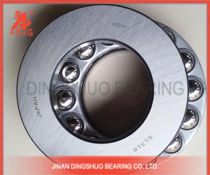 Original Imported 51318 (8318) Thrust Ball Bearing (ARJG, SKF, NSK, TIMKEN, KOYO, NACHI, NTN) pictures & photos