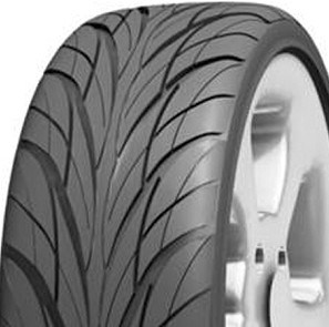 Triangle/Double Coin High-Performance Passenger Car Tire, Passenger Car Tyre, Radial Tyre with DOT, ECE, Reach, Gcc Certificates pictures & photos