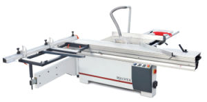 Sliding Table Saw (MJ6130YA) pictures & photos