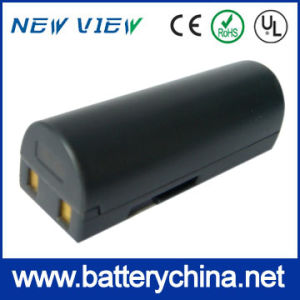 Digital Camera Battery for SANYO DB-L30/MINOLTA NP-700