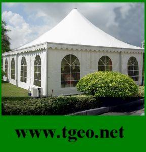 6m Pagoda Tent (TGEO1268)