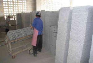 Cheap Grey Granite Tiles G603 Quarry Owner