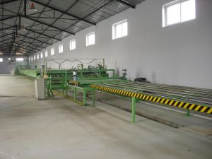 FRP Roofting Sheet Making Machine pictures & photos