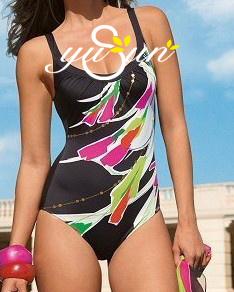 Swimwear (SW0003) pictures & photos