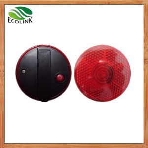 LED Bicycle Rear Safety Light pictures & photos
