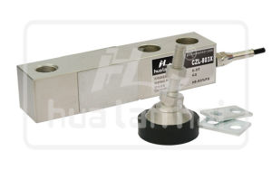 Load Cell (Shear Beam Type) pictures & photos