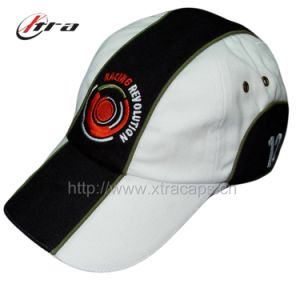 Promotion Cap (XT-0944) pictures & photos