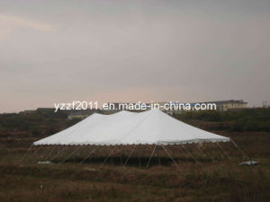 Hot Sale Party Tent Big Tent Event Tent in China (PT4080) pictures & photos