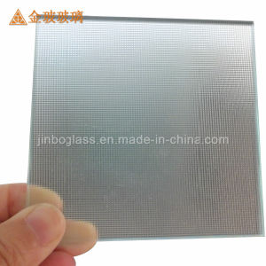 High Quality Clear Float Glass with CCC&SGS Certificate pictures & photos