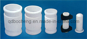 PTFE Soft Joint (Ripple) pictures & photos