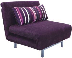 Sofa Bed (SK12-1)