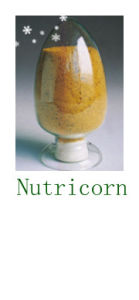 Corn Gluten Meal Lowest Price pictures & photos