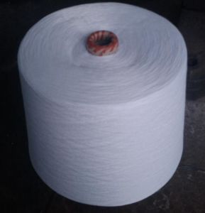100% Virgin Yarn