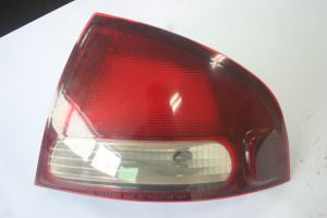 Car Rear Lamp Precision Mould pictures & photos