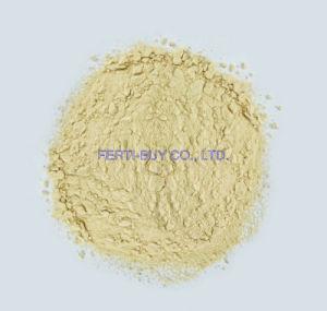 Amino Acid Chelated Mn Powder