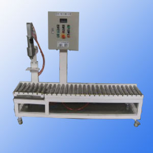 Filling Machine (GAF-30S) pictures & photos