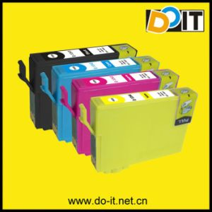 Compatible Epson Ink Cartridges Epson N11, Nx125