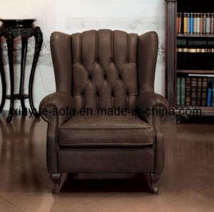 Chair (A962)