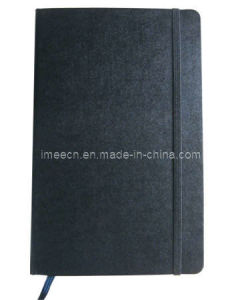 Leather Diary Printing