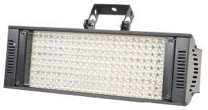 Stage Light 35W LED Strobe Light (198PCS LEDs)