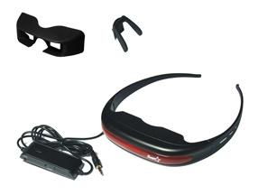 Video Glasses (SPV230)