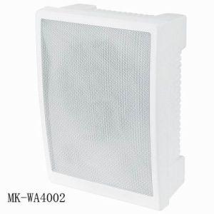 Well Speaker MK-WA4002