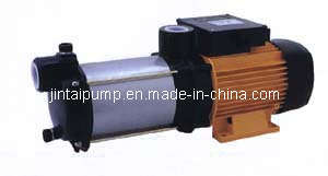 Horizontal Multistage Pump (JPS) pictures & photos