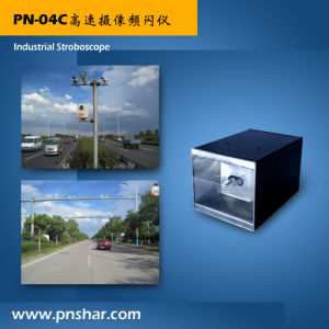 Camera Stroboscope (PN-04C) pictures & photos