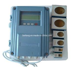 Ultrasonic Flow Meter pictures & photos
