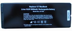 Laptop Battery for Apple 1185