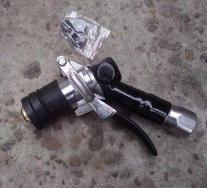 LPG Station LPG Nozzle Liquefied Petroleum Gas Nozzle pictures & photos