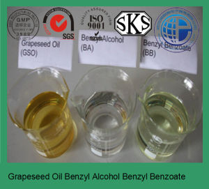 Top Quality Organic Chemical Ethyl Oleate pictures & photos