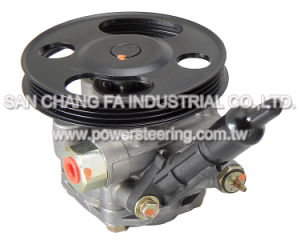 """Steering Pump for Ford Liata 95""""~00"""" Dcid-32-650 pictures & photos"""