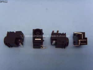 Laptop DC Power Jack (DP022)