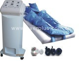 Physical Treatment for Lymphatic Air Pressure Body Slimming Equipment (B-8310C1S) pictures & photos