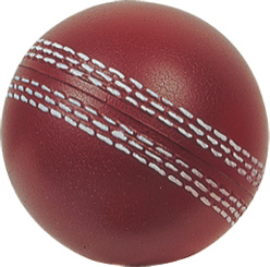 Cricket Stress Ball