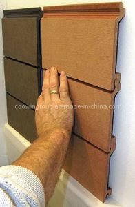 China Decorative Wall Panels Vinyl Siding Tf 04w China