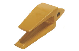 Komatsu Teeth Adapter-Weld on-Flat 208-939-5120-55 pictures & photos